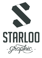 Starloo Graphic